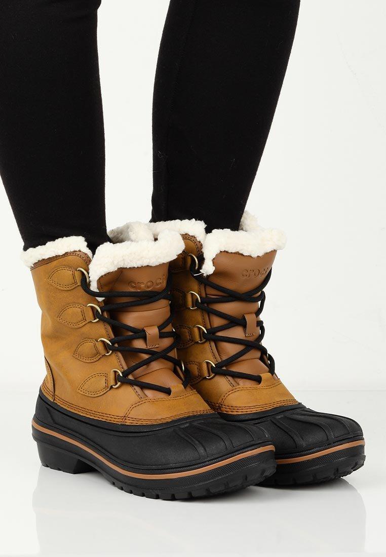 интересная зимняя обувь фото меня