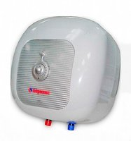 Электрический накопительный водонагреватель Thermex H 15-O над