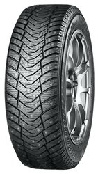 Шины 225/65 R17 Yokohama Ice Guard IG65 106T - фото 1