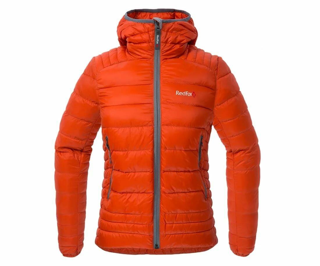 купить утепленную куртку
