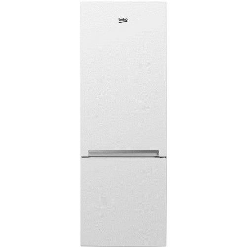 Холодильник Beko RCSK 250M00 W