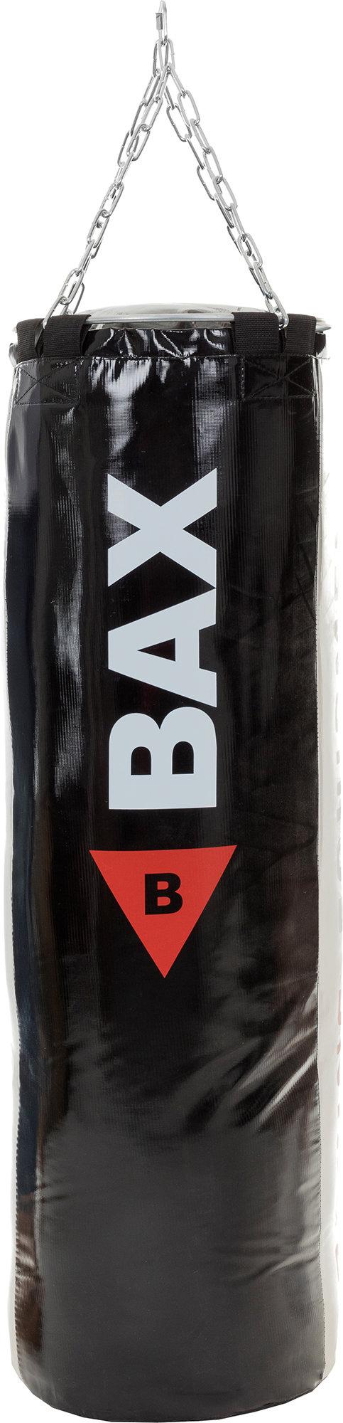 Bax Мешок набивной Bax, 50 кг