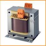 TM-C 100/12-24 Трансформатор разделительный управления, 220-24-12V AC 100VA ABB, 2CSM207103R0801