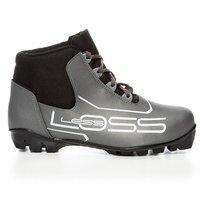 Ботинки лыжные Spine Loss 243/7 NNN (35)