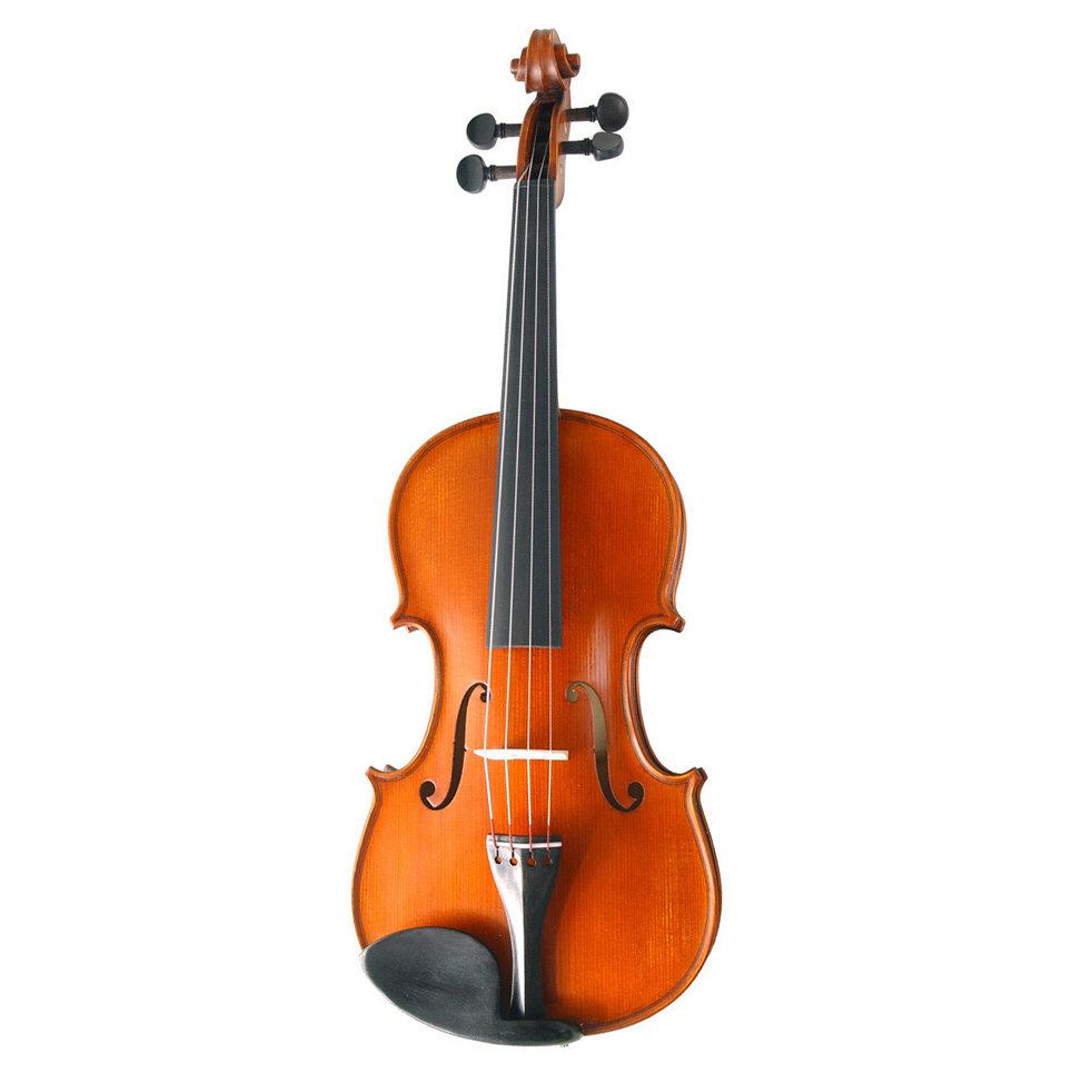 Скрипка Gliga Genial 2 B-V044 4/4