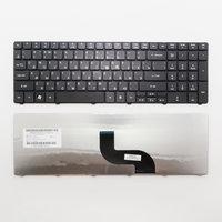 Клавиатура для ноутбука Acer Aspire 5230