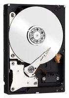 Жесткий диск Western Digital WD Red 6 TB (WD60EFRX)