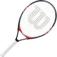 Ракетки для большого тенниса Wilson Roger Federer 23 Gr0000 (WRT200700)