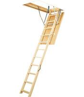 Лестница чердачная Fakro Smart 60х120х280 см