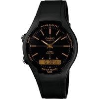 Наручные часы Casio AW-90H-9E
