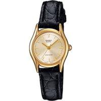 Наручные часы Casio LTP-1154PQ-7A