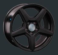 Диски Replay Replica Mercedes MR46 8.5x18 5x112 ET48 ЦО66.6 цвет MB - фото 1