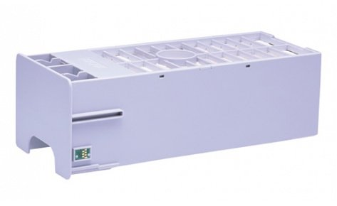 Емкость для отработанных чернил (памперс) для Epson Stylus Pro 7700 9700 C12C890501