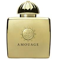 Парфюмированная вода Amouage Gold Woman (Амуаж голд Вумэн) 100 ML Тестер