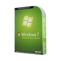 Microsoft Windows 7 Home Premium RU x32/x64