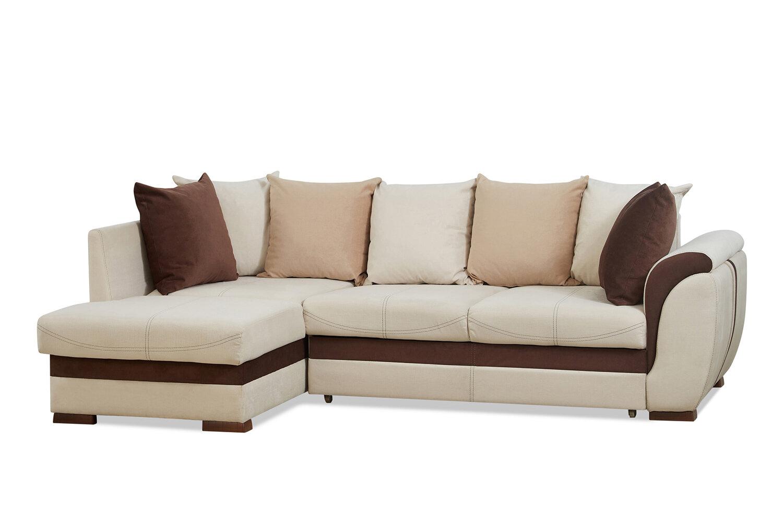 купить диван в ростове