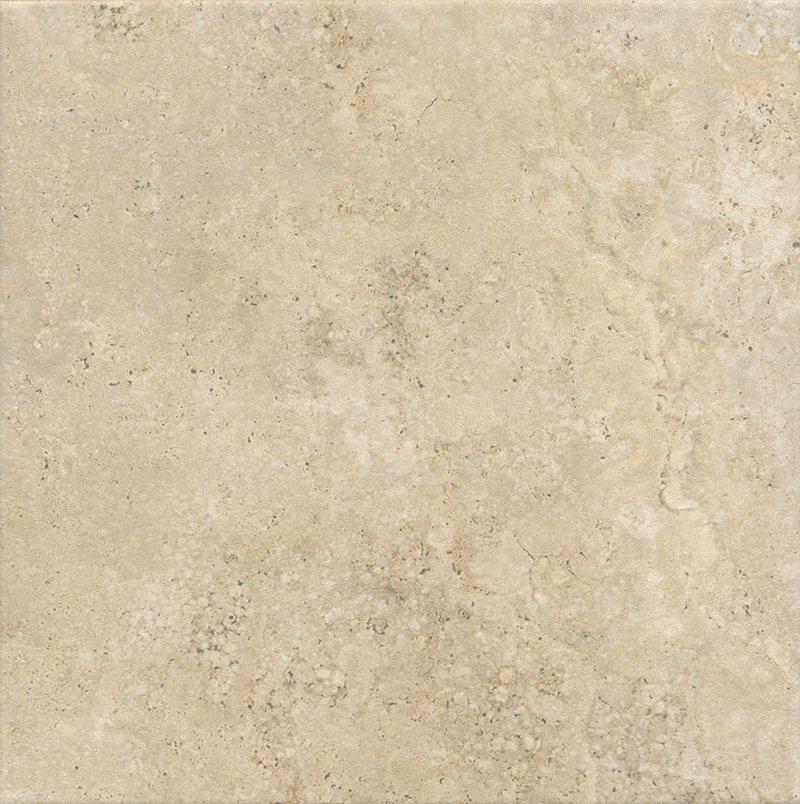 Керамогранит Kerama Marazzi SG908700N Песчаник беж 30x30 (м²)