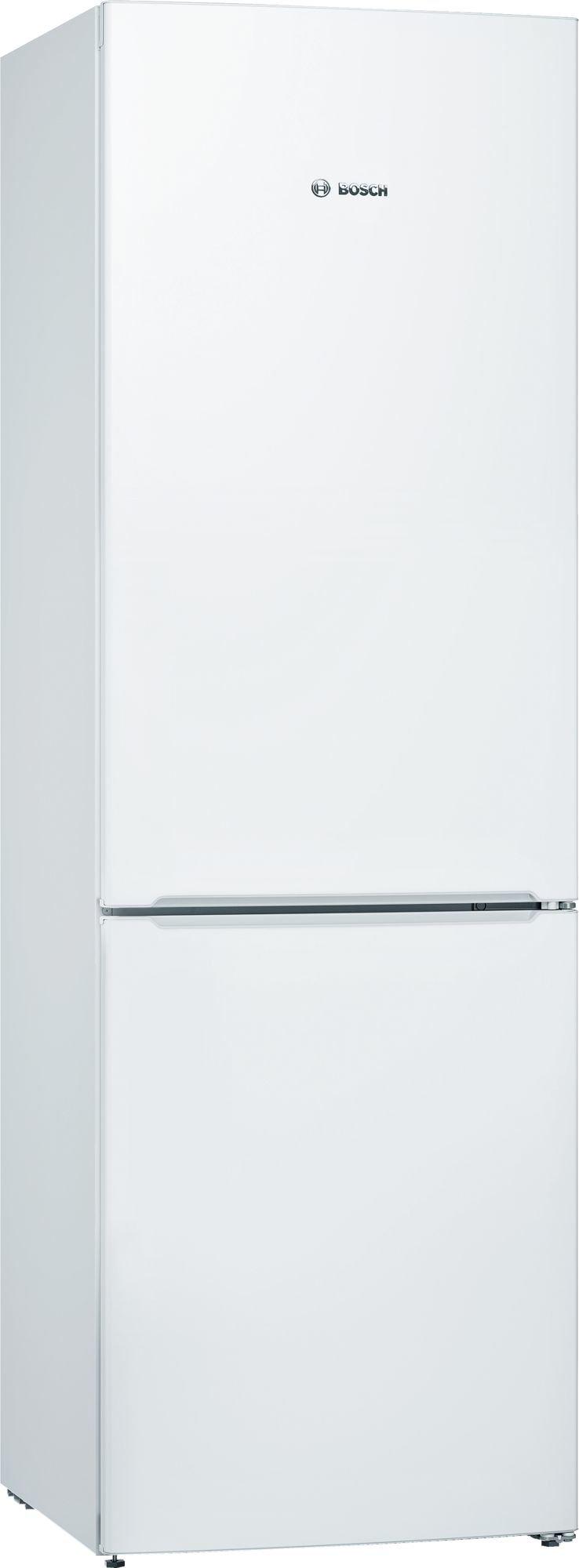 Холодильник Bosch kgv 36nw1ar