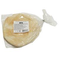 Хлеб пита 128Г (2*64г) Ржевка