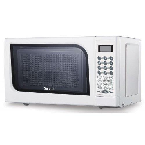Микроволновая печь Galanz MOG-2041S белый