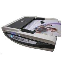 Сканер Plustek ADF SmartOffice PL4080