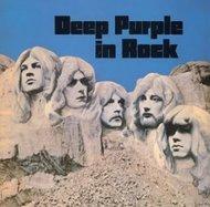 Deep Purple In Rock / Remastered + 12 Bonus Tracks
