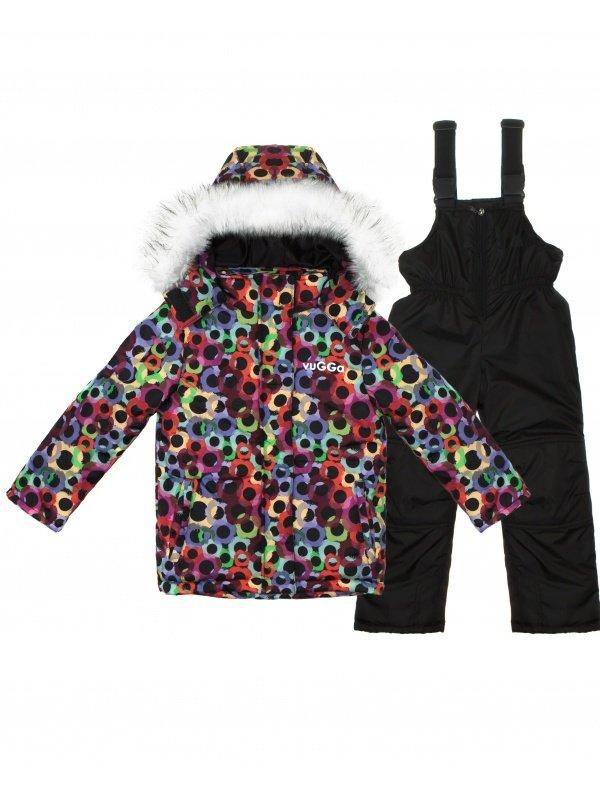 Комплект одежды VuGGa