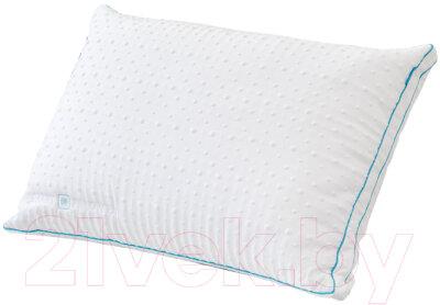 Подушка Askona Smart Pillow 2.0