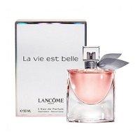 Парфюмерная вода Lancome La Vie Est Belle, 50 мл