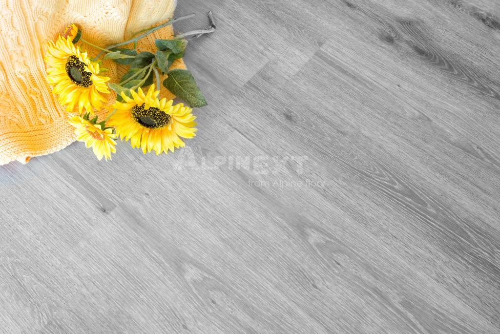 Виниловый ламинат Alpine Floor Ultra ЕСО5-16