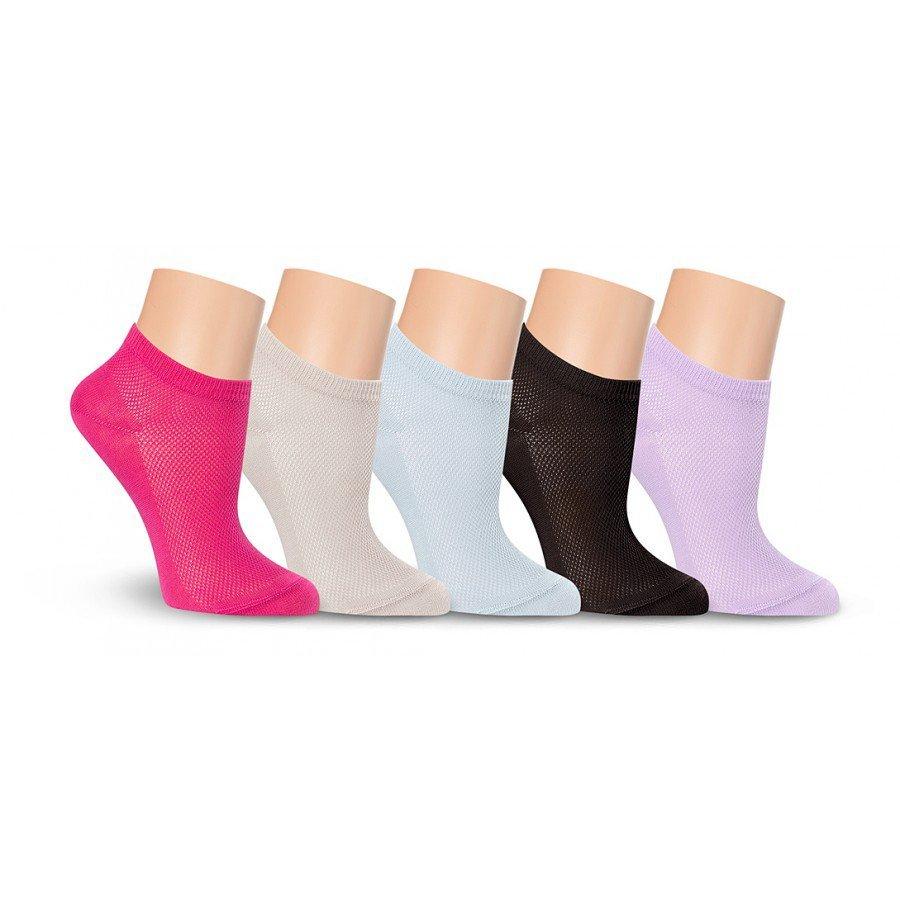 носки купить дешево
