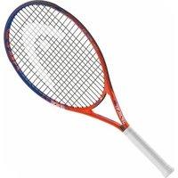Ракетки для большого тенниса Head Radical 23 Gr06 (233228)