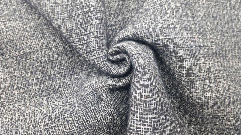 Ткань Шерстепон 39011