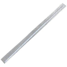 Светодиодная LED лента Ecola LED panel strip 9W 6400K (встраив., универс.) PLDK90ELT