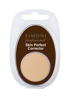 "Корректор для лица LIMONI ""Skin Perfect corrector"", тон: 03"