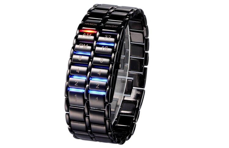 72845103 Бинарные часы Adidas - купить в Москве по выгодной цене