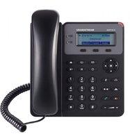 IP телефон Grandstream GXP-1610