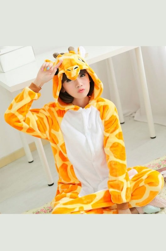 Детские костюмы животных для новорожденных - купить в Москве по ... 15a4658573c0a