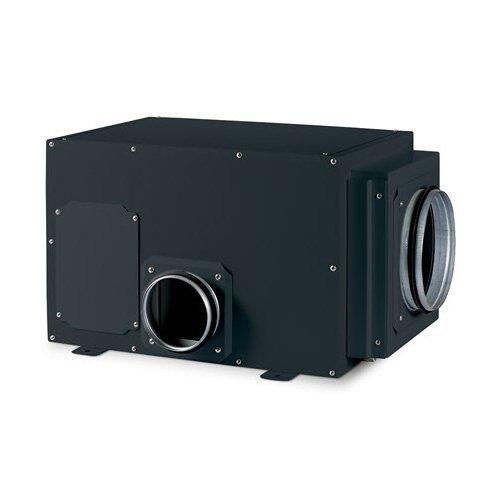 Промышленный осушитель DanVex DD - 26F канальный