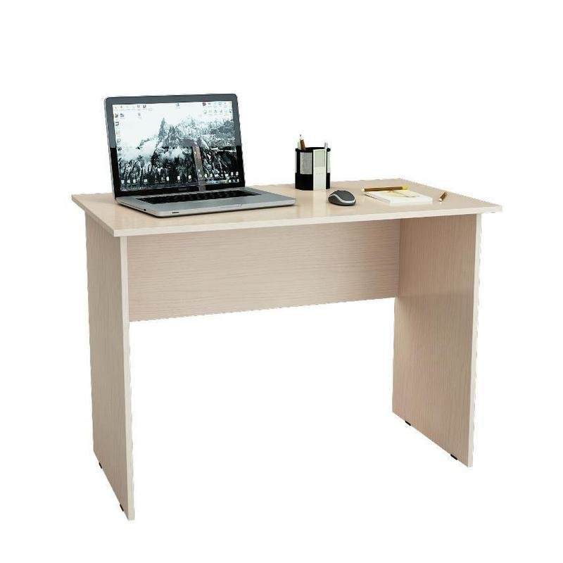 Письменный стол Милана