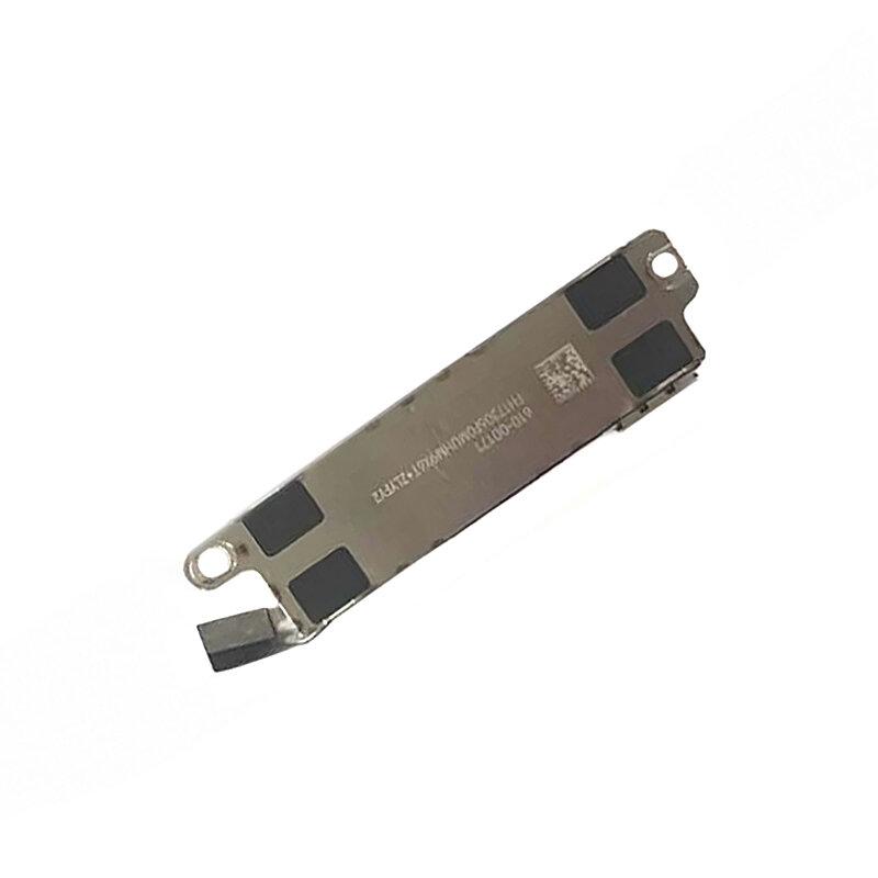 Вибромотор для iPhone 8