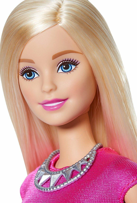 Барби картинки новые куклы смажу мылцем