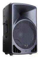 Invotone EVO15WBA активная акустическая система, 480Вт