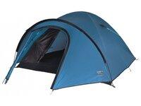 Палатка туристическая High-Peak Nevada 3 (трекинговая)