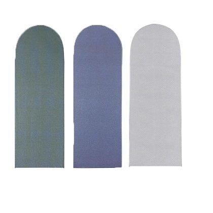 Чехлы и принадлежности для глажки Prisma чехол 130х54 см