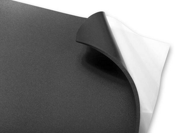 Шумопоглощающий материал STP Сплэн 3002