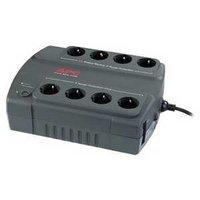 ИБП APC Back-UPS ES 550VA/330W, 230V (BE550G-RS)