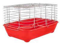 "Клетка для морских свинок ""Дарэлл"", 42х30х36 см"