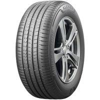 Шины Bridgestone Alenza 001 225/65 R17 102H