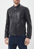 Куртка Urban Fashion